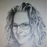 Lynda Baxter