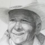 Carl Piper, Bullrider