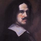 Diego Velasquez (copy)
